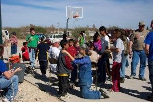 mexico outreach 2005 023